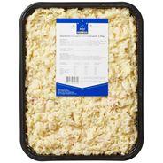 Horeca Select Zuurkool met spek 2,5 kg