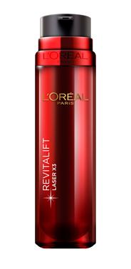 L'Oréal Paris Skin Expert Revitalift Laser X3 50ml Combination skin,Normal skin,Oily skin day cream