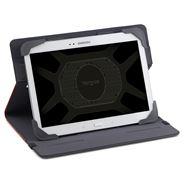 """Targus Fit N' Grip Universele tablet case 9-10"""" rood"""