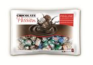 Socado Chocolate passion Praline assorti
