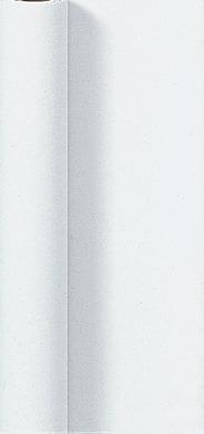 Dunicel Tafelrol wit 1,25 x 10 meter 1 stuk