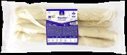 Horeca Select Baguettes 6 x 280 gram