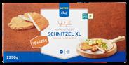 Horeca Select Varkenschnitzel groot 10 x 225 DV-ST