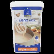 Horeca Select Blanke roux 800 gram
