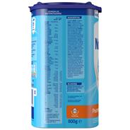 Nutrilon Peuter Groeimelk 5 800 gram