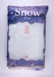 Peha Magic Snow poedersneeuw 4 liter