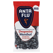 Anta Flu Dropmint 300 gram