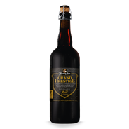 Hertog Jan Grand Prestige fles 6 x 750 ml