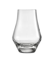 Royal Leerdam Specials Tumbler proefglas 18 cl 6 stuks