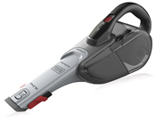 Black & Decker DVJ315B-QW 16.2Wh kruimeldief