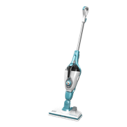 Black & Decker FSMH13101SM 11in1 steam-mop