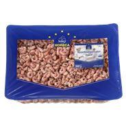 Horeca Select Noordzeegarnalen 500 gram