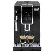 DeLonghi Dinamica ECAM 350.15.B Espressomachine