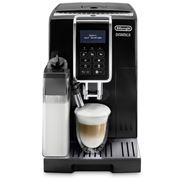 DeLonghi ECAM350.55.B  Espressomachine