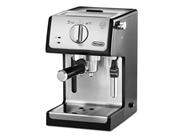 DeLonghi ECP 35.31 Pompdruk espresso apparaat