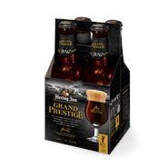 Hertog Jan Grand Prestige Bier Flessen 4 x 30 cl