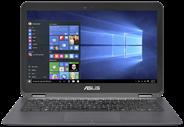 """Asus UX360CA-C4153T 13.3"""" laptop"""