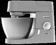 Kenwood KVC3110S chef Keukenmachine