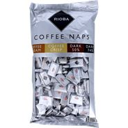 Rioba Koffie naps 1 kg