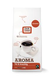 Fair Trade Original Aroma freshbrew 1 kg