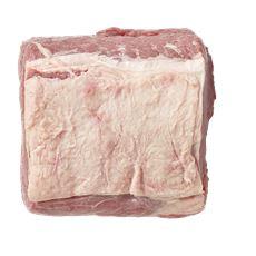 Halve Zuid-Amerikaanse ribeye vers  ca. 800 gram