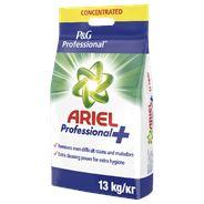 Ariel Professional Waspoeder 13 kg