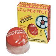 Egg Perfect Verkleur eitje