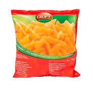 Crop's Sinaasappelsegmenten 1 kg
