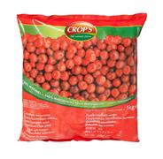 Crop's Zure kersen 1 kg