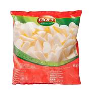 Crop's Appelsegmenten 1 kg