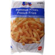 Aro Frites 9 x 9 mm 2,5 kg