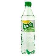 Sprite PET 12 x 500 ml