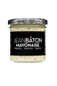 Jean Bâton Truffel mayonaise 130 gram