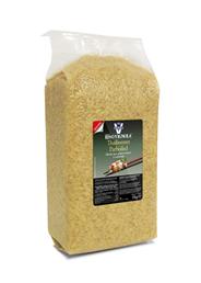 Riso Vignola Thaibonnet parboiled 5 kg