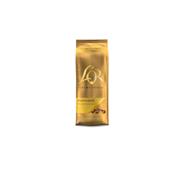 Douwe Egberts L'Or Crema absolu klassiek koffiebonen 500 gram