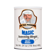 Chef Paul Prudhomme Meat magic 680 gram