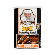 Paul Bbq Magic 680G
