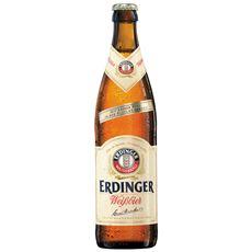 Erdinger Weissbier fles 8 x 500 ml