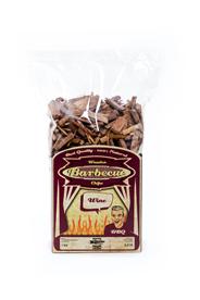 Axtschlag Oak wood wine smoking chips 1 kg