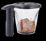 Tomorrows Kitchen Marineer schaal 1,3 liter