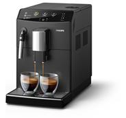 Philips 3000 series HD8827/01 Volautomatische espressomachine