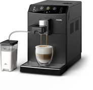 Philips 3000 series HD8829/01 Volautomatische espressomachine