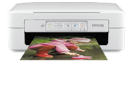 Epson Expression home XP-247 3-in-1 printer wit