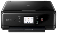 Canon Maxify MB2755 4-in-1 printer