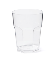 Depa Durable Brasserieglas 220 ml 24 stuks