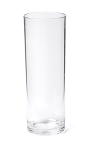 Depa Durable Longdrinkglas 310 ml 12 stuks