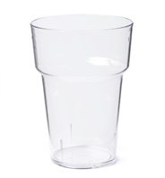 Depa Durable Bierglas 280 ml 24 stuks