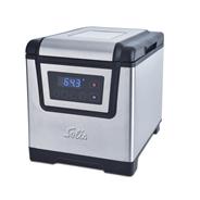 Solis 8201 Sous-Vide Cooker Pro
