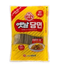 Ottogi Koreaanse zoete aardappel vermicelli 500 gram