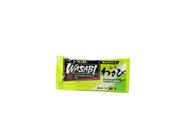S & B Wasabi 200 x 5 gram